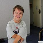 Thomas Nelshoppen's photo